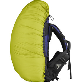 Sea to Summit Ultra-Sil Backpack Hoes M, green